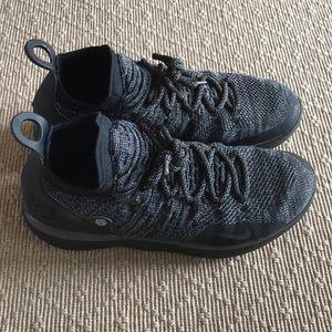 Nike Zoom KD 11  XI 'Still KD' basketball sneakers